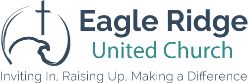 Eagle Ridge United Church
