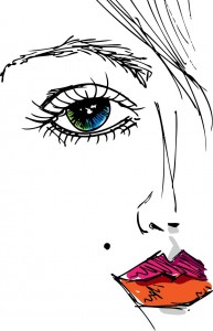 rsz_sketch-of-beautiful-woman-face-vector-illustration_z1vrdzod