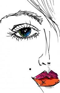rsz_sketch-of-beautiful-woman-face-vector-illustration_z1vrdzod