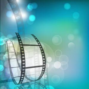 film-strip-_11000927-011314int