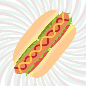 rsz_hotdog-sandwich_zj8re1po