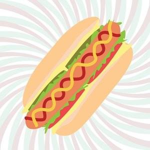 rsz_hotdog-sandwich_zj8re1po