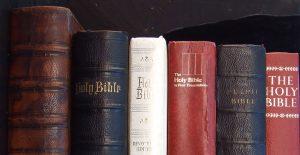 992371_bibles