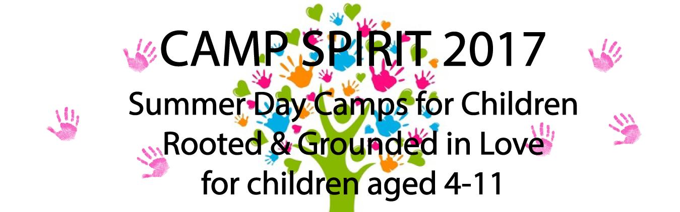 Camp-Spirit2017