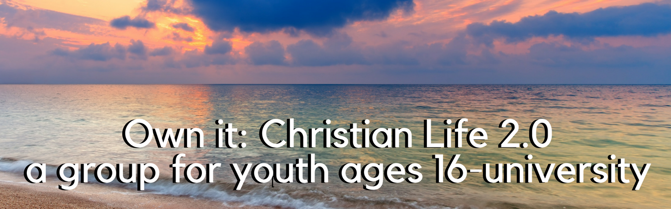 Christianity 2.0